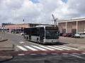 376-22 Mercedes-Citaro