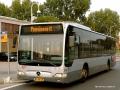 376-23 Mercedes-Citaro