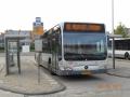 376-6 Mercedes-Citaro