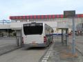 376-7 Mercedes-Citaro