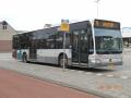 376-9 Mercedes-Citaro