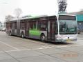 401-007 Mercedes Citaro-Hybrid -a