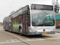 401-008 Mercedes Citaro-Hybrid -a