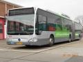 401-009 Mercedes Citaro-Hybrid -a
