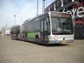 401-012 Mercedes Citaro-Hybrid -a
