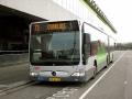 401-015 Mercedes Citaro-Hybrid -a