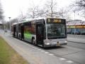401-019 Mercedes Citaro-Hybrid -a