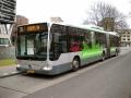 401-020 Mercedes Citaro-Hybrid -a