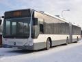 401-024 Mercedes Citaro-Hybrid -a