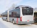 401-025 Mercedes Citaro-Hybrid -a
