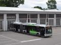 401-026 Mercedes Citaro-Hybrid -a