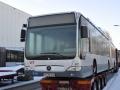 401-033 Mercedes Citaro-Hybrid -a