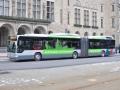 401-034 Mercedes Citaro-Hybrid -a