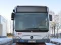 401-035 Mercedes Citaro-Hybrid -a