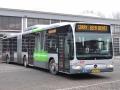 401-039 Mercedes Citaro-Hybrid -a
