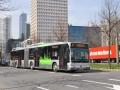 401-049 Mercedes Citaro-Hybrid -a
