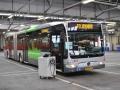 401-053 Mercedes Citaro-Hybrid -a