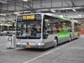 401-054 Mercedes Citaro-Hybrid -a