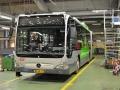 401-057 Mercedes Citaro-Hybrid -a