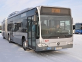 401-062 Mercedes Citaro-Hybrid -a