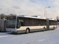 401-064 Mercedes Citaro-Hybrid -a