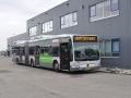 401-068 Mercedes Citaro-Hybrid -a
