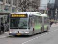 401-079 Mercedes Citaro-Hybrid -a
