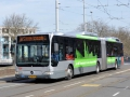401-084 Mercedes Citaro-Hybrid -a