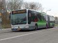 401-092 Mercedes Citaro-Hybrid -a