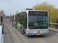 401-099 Mercedes Citaro-Hybrid -a