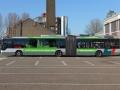 401-105 Mercedes Citaro-Hybrid -a