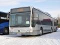 402-001 Mercedes Citaro-Hybrid -a