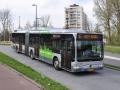 402-002 Mercedes Citaro-Hybrid -a