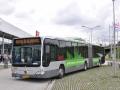 402-006 Mercedes Citaro-Hybrid -a