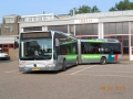 402-009 Mercedes Citaro-Hybrid -a