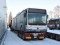 402-011 Mercedes Citaro-Hybrid -a