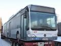 402-019 Mercedes Citaro-Hybrid -a