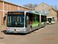 402-020 Mercedes Citaro-Hybrid -a