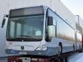 402-021 Mercedes Citaro-Hybrid -a