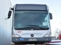 402-023 Mercedes Citaro-Hybrid -a