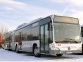 402-028 Mercedes Citaro-Hybrid -a
