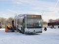 402-029 Mercedes Citaro-Hybrid -a