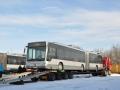 402-033 Mercedes Citaro-Hybrid -a