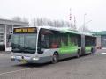 402-034 Mercedes Citaro-Hybrid -a