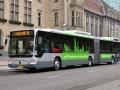 402-035 Mercedes Citaro-Hybrid -a