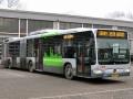 402-037 Mercedes Citaro-Hybrid -a