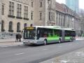402-047 Mercedes Citaro-Hybrid -a