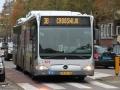 402-048 Mercedes Citaro-Hybrid -a