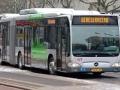 402-049 Mercedes Citaro-Hybrid -a