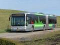 402-057 Mercedes Citaro-Hybrid -a